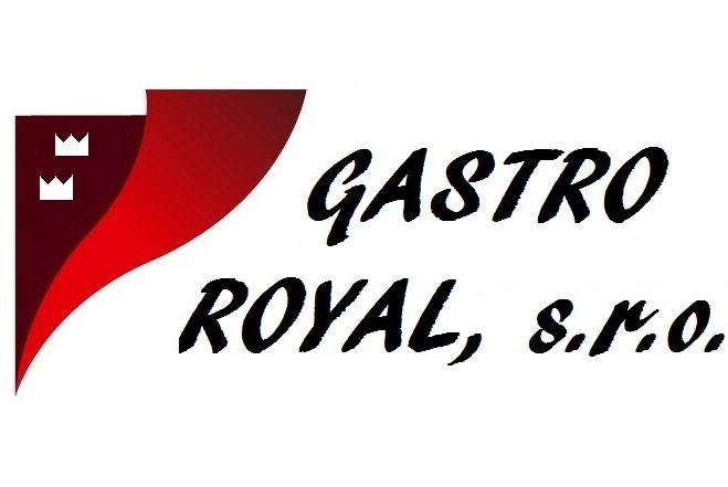 GASTRO-ROYAL, s.r.o.