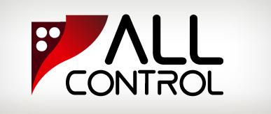 Logo Allcontrol